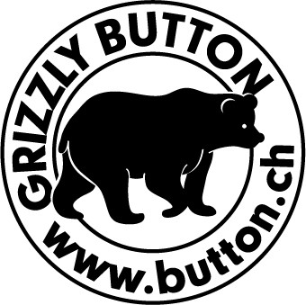 Grizzly Buttonshop